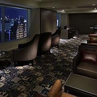 Shinjuku Granbell Hotel Executive Lounge