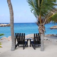 Lions Dive & Beach Resort Curaçao Beach