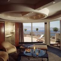 Dan Eilat Suite
