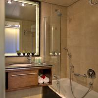 Dan Panorama Haifa Bathroom