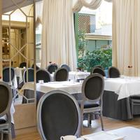 Majestic Hotel & Spa Barcelona Restaurant