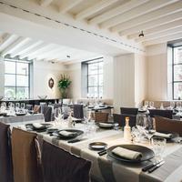 Sant Francesc Hotel Singular Restaurant
