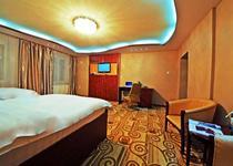 Kaiser Hotel