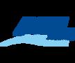 ASL Airlines France