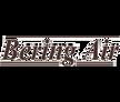 Bering Air Inc.