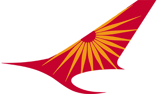 Air-India Limited