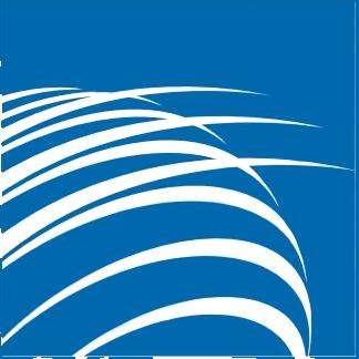 Compania Panamena de Aviacion, S.A.