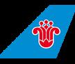 中國南方航空