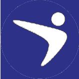 Adria Airways Switzerland