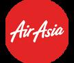 泰國亞洲航空