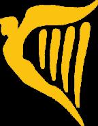 Ryanair Ltd.