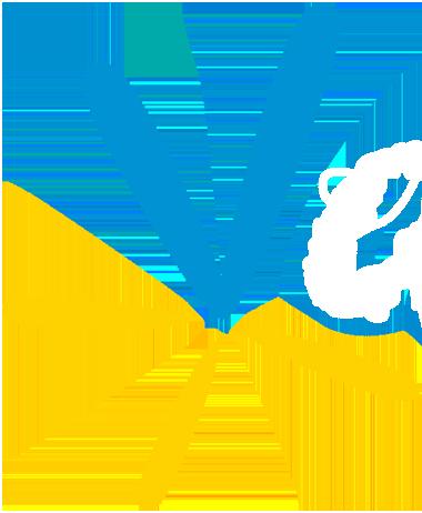 Vanilla Air Inc.