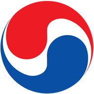 Korean Air Lines Co. Ltd.