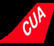 中國聯合航空