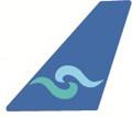 Nauru Air Corporation t/a Our Airline