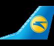 烏克蘭航空