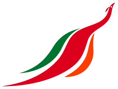 SriLankan Airlines Limited