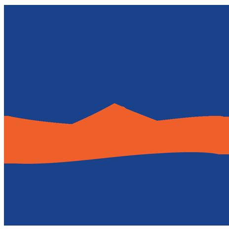 SunExpress Deutschland