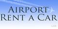airportrac