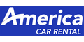 americacarrental