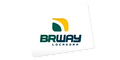 brway