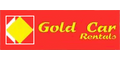 goldcarrent