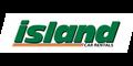 islandcarrentals