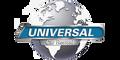 universalcar
